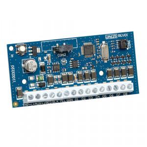 Modul 8 iesiri programabile SERIA NEO - DSC NEO-M2208