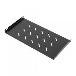 Raft fix pentru rack perete adancime 600mm - ASYTECH Networking ASY-S-600W
