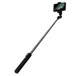 Selfie Stick Bluetooth Baseus Lovely