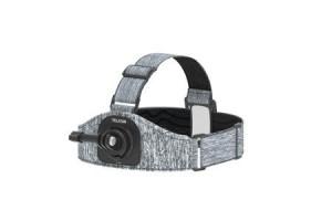 Suport curea pentru cap TELESIN Osmo Action/ sport camera