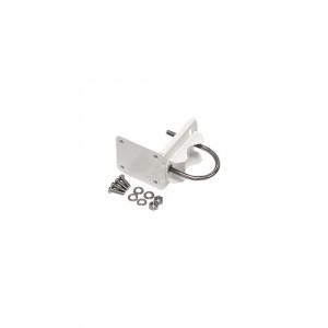 Adaptor metalic montare pe stalp pentru seria LHG - Mikrotik LHGmount
