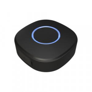 Buton fără fir Shelly Telecomandă inteligentă bazată pe WiFi