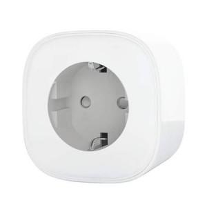 Conector inteligent WiFi MEROSS MSS310EU (Apple HomeKit)