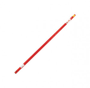 Element de prelungire 1.3 m SOLO-101