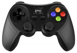 GamePad Controller ipega PG-9078
