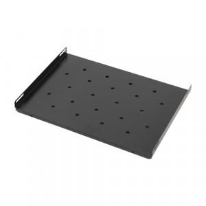Raft fix pentru rack podea adancime 600mm - ASYTECH Networking ASY-S-600F