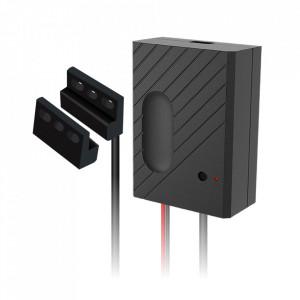 Sistem de deschidere ușă de garaj SmartWise WiFi compatibil cu Sonoff