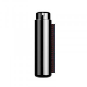 Spray pentru geamuri si oglinzi cu laveta ascunsa Baseus CRFYJ-01