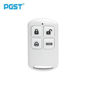 Telecomandă fără fir PF-50 PGST alb