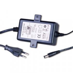 Sursa de alimentare 12V, 2Ah - MW Power EBD2412