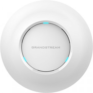 Access Point Grandstream GWN 7600 MU-MIMO AC