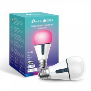 Bec inteligent color Kasa Smart KL130