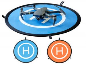 Bloc de aterizare pentru drone PGYTECH 55cm