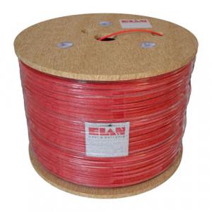 Cablu de incendiu E120 - 2x2x0.8mm - 500M
