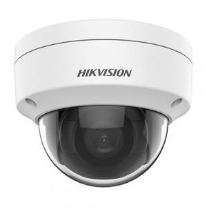 Camera IP 4.0MP, lentila 2.8mm, IR 30m, IK10 - HIKVISION DS-2CD1143G0-I-2.8mm