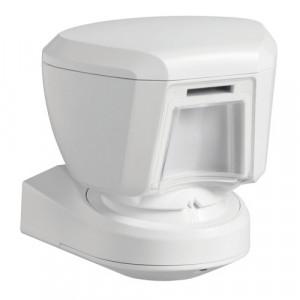 Detector PIR wireless de exterior SERIA NEO - DSC NEO-PG8994
