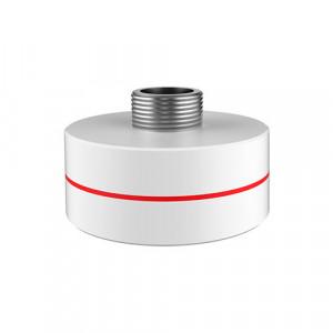 Doza conexiuni pentru radarele de securitate - HIKVISION DS-PRB-1120