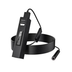Endoscop BlitzWolf BW-YPC110 Wi-Fi , 5m