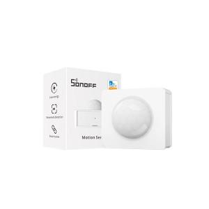 Sonoff Pir 3 senzor de miscare