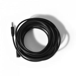 Cablu de extensie pentru senzori de umiditate sitemperatura Sonoff