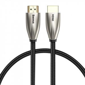 Cablu HDMI Baseus 1m negru