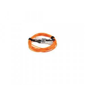 Cablu optic SFP+ 10G, 5m - Mikrotik S+AO0005