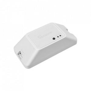 Comutator/releu Sonoff Basic ZBR3 ZigBee
