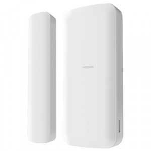 Contact magnetic Wireless AX PRO 868Mhz - HIKVISION DS-PDMCS-EG2-WE