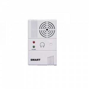 Detector de inundatii - PRIMATECH SMART1400