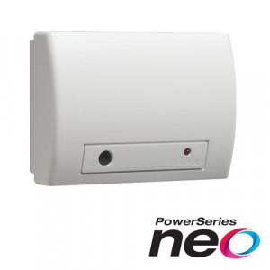 Detector wireless de geam spart SERIA NEO - DSC NEO-PG8922