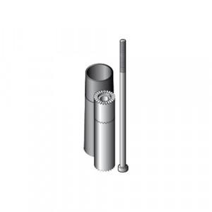 Extensie 70 mm ax transmisie DAB105 - DITEC DAB805SE7