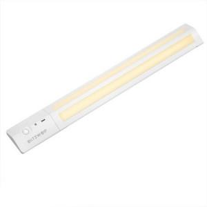 Lampa pentru iluminat dulapuri BlitzWolf BW-LT8