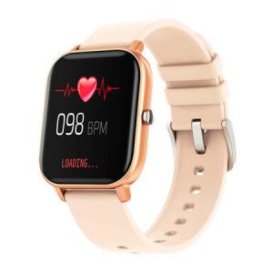 Smartwatch Colmi P8 (gold)