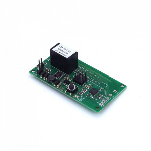 Sonoff SV Safe Voltage WiFi Smart switch module