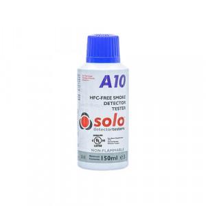 Spray tester - SOLO SOLO-A10-SMOKE