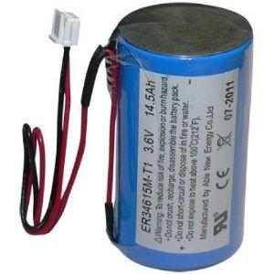 Baterie acumulator 3.6V-14.5Ah