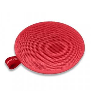 Boxa portabila Bluetooth Dudao JL5.0 + EDR roșu