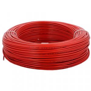Cablu incendiu J-Y(St)Y, 1x2x08 ecranat, rola 100m MEK-1X2X08