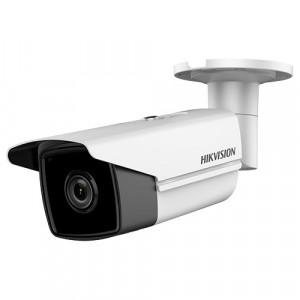 Camera IP 4.0MP, lentila 2.8mm, IR 50m, SD-card - HIKVISION DS-2CD2T43G0-I5-2.8mm