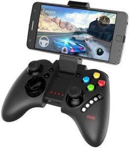 Controller iPega PG-9021S Bluetooth Android / iOS / Windows