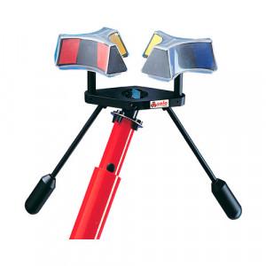 Dispozitiv detasare detectoare, universal SOLO-200