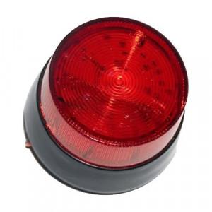 Lampa Flash -Stroboscop Bentel