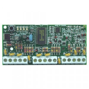 Modul interconectare 4 module PC5132 - DSC
