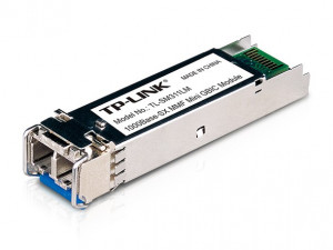Modul SFP MiniGBIC Multi-mode