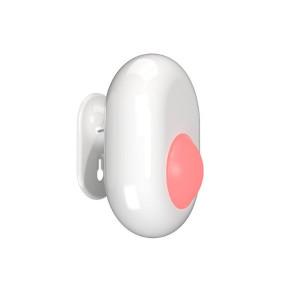 Shelly Motion Wi-Fi (senzor de miscare si vibratie)