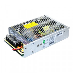Sursa in comutatie POS Power - 27.6V, 4.2A cu back-up