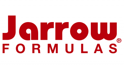 Jarrow Formulas SUA