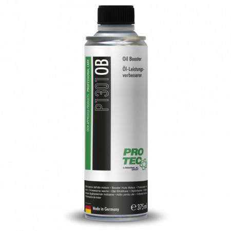 Aditiv ulei motor PROTEC Oil Booster 375 ml