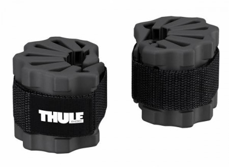 Protectie biciclete THULE Bike Protector