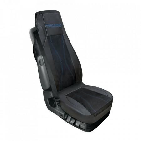 Husă scaun camion Skeentex - Lampa
